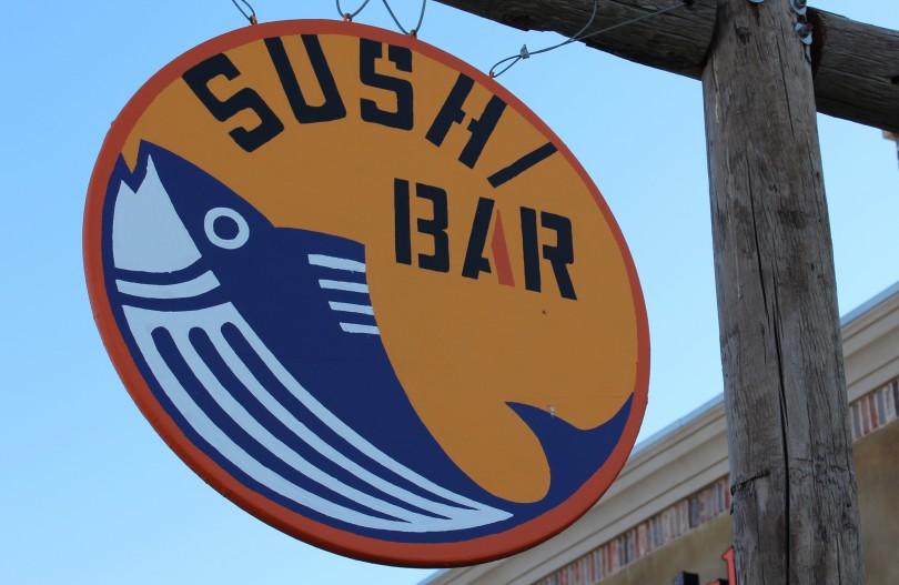 Best Sushi In Cedar Park Cedar Park Texas Living