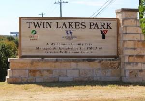 Cedar Park YMCA