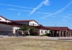 Cedar Park Elementary Schools