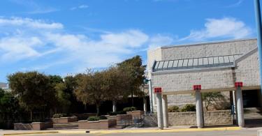 Cedar Park Middle Schools