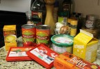 Trader Joe's Ingredients