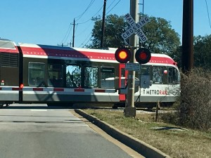 Best Austin Suburn - Cedar Park. Austin Metro Rail from Downtown Austin to Cedar Park.