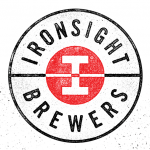 Ironsight Breweries one of Cedar Park Breweries