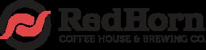 RedHorn Brewery Cedar Park Breweries
