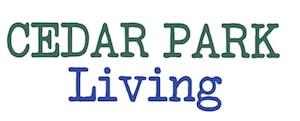Cedar Park Texas Living