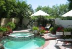 Cedar Park Pool Homes
