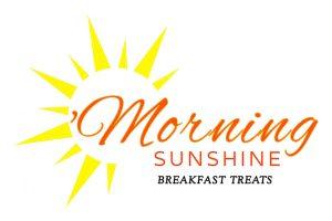 Morning Sunshine Cedar Park