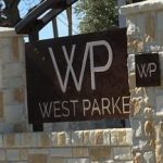 West Parke New Homes in Cedar Park