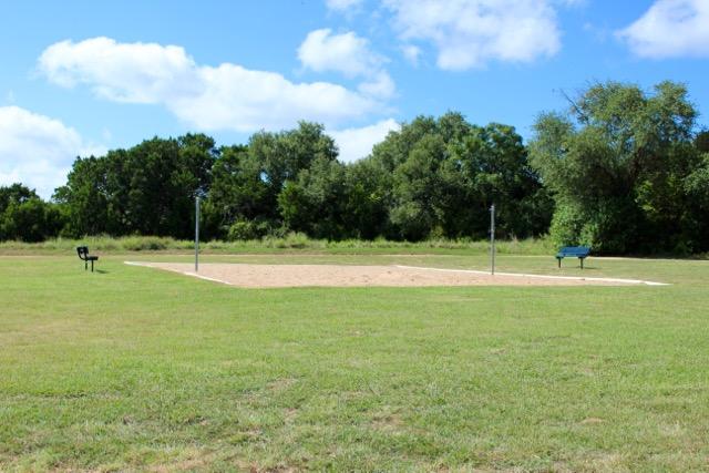 Whitestone Oaks Cedar Park