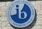 LISD Cedar Park IB Program