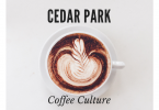 Cedar Park Coffee Culture
