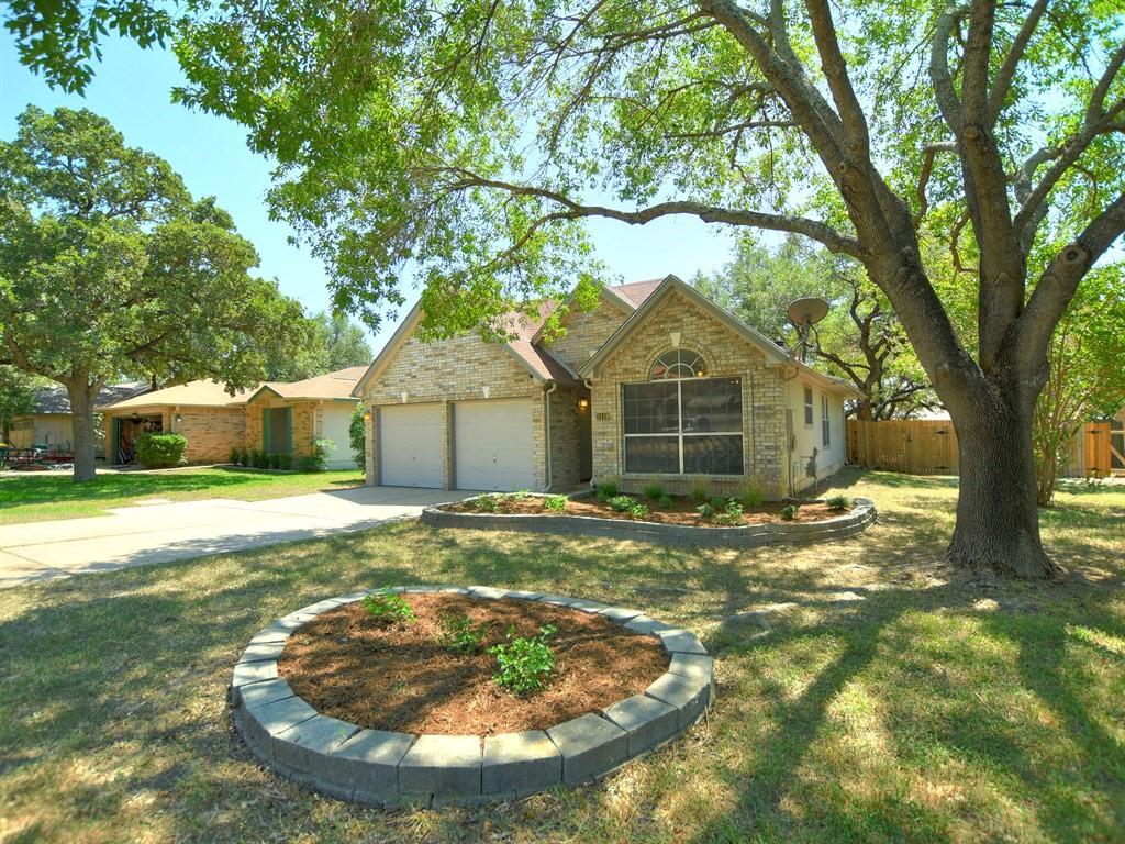 3119 Blazing Star Trail Cedar Park - Cedar Park Texas Living