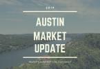 2019 Austin Market Update