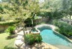 Cedar Park Pool Home